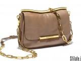Frame Bag di Miu Miu