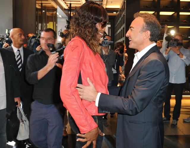 Naomi-AntonioGallo