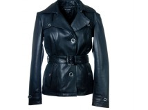 REFRIGIWEAR-LEATHER