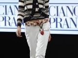 Luciano Soprani - p/e 2012