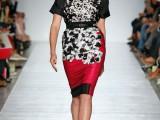 Elena Mirò, Moda Donna Milano P/E 2012 (foto 2)