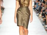 Elena Mirò, Moda Donna Milano P/E 2012 (foto 3)