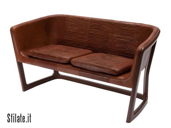 Trussardi partecipa al 100%Design