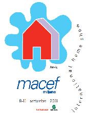 Al via il nuovo Macef con AbitaMi a Milano