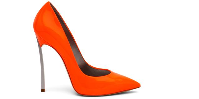 5207542ae0e31 Acquista scarpe casadei - OFF31% sconti