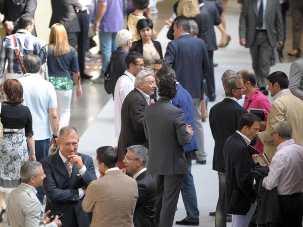 VicenzaOro 2011 - punta tutto sull'e-commerce online