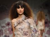 Kristina Ti, collezione Donna Primavera/Estate 2012