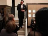 Grande festa a New York per Vacheron Constantin
