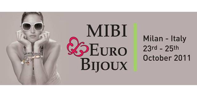 Mibi & Eurobijoux