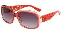 occhiali da sole Furla - p/e 2012