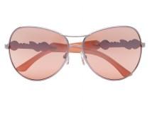 Per Guess gli occhiali da sole sono Flash Optical