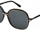 La nuova collezione di occhiali da sole di Trussardi 1911 per la prossima primavera estate 2012