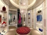 I gioielli Eka Cristina Rotondaro in esclusiva a Milano alla boutique Amaranto