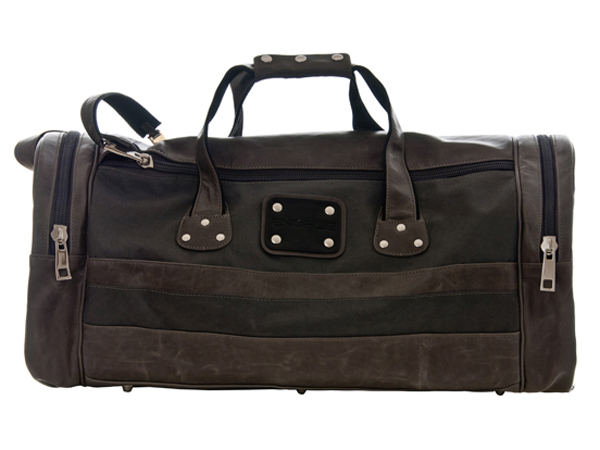 ENERGIE-- Cobber Bag