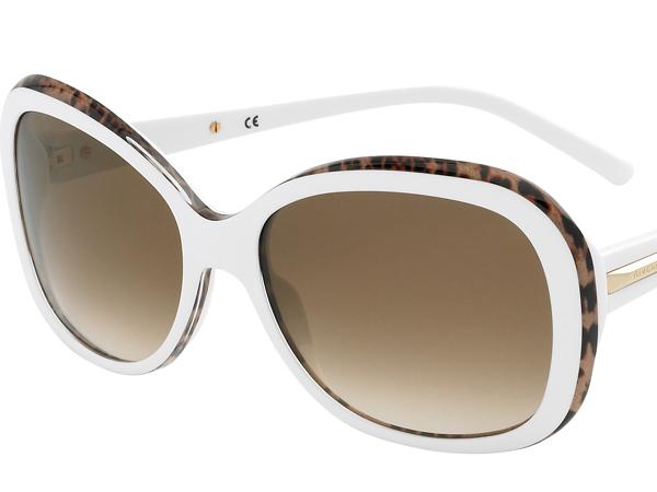 occhiali da sole donna di Givenchy by Riccardo Tisci
