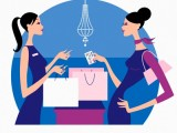 Come cambia lo shopping in tempi di crisi?