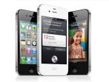 Arriva l'iPhone 4S anche per il mercato italiano