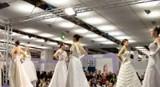 Il Matrimonio è protagonista a Torino: torna Fieraideasposa