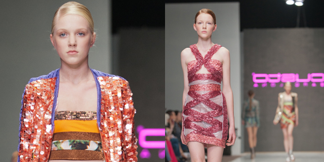 Fashion Philosophy Fashion Week Poland 6° Fashion Philosophy Fashion Week Poland