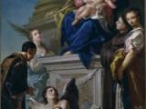 Pittura: i maestri del '700 in una mostra a Verona