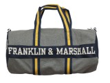 Franklin & Marshall - f/w 2011/12