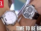 diesel orologi