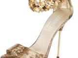 Loriblu Luxury Shoes.