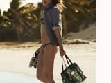 Borse Louis Vuitton: eleganza senza tempo