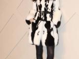 Lynn Xiong veste Burberry