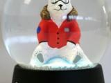 Vetrine di Natale di Museum