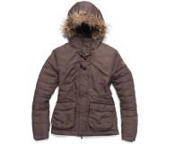 La collezione Stay Warm autunno/inverno 2011 di Timberland