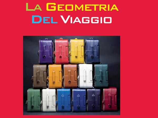'La geometria del viaggio'