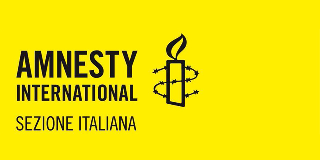 Benedetta Parodi dona tre ricette per Amnesty International