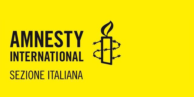 Benedetta Parodi dona tre ricette per Amnesty International