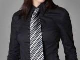 E' glamour e autorevole la donna manager di quest'inverno