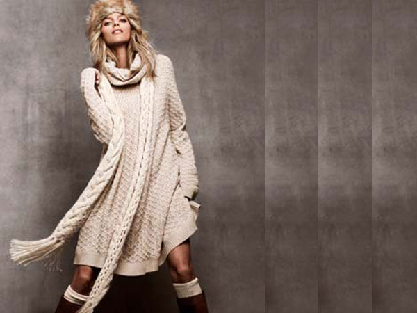 Due nuove aperture italiane per H&M