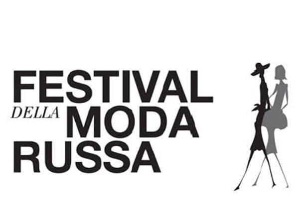 Il Fashion a Milano parla Russo: al via la 5^ Edizione del festival della Moda Russa