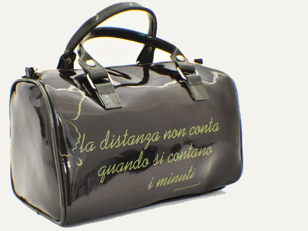 aforismi sulle borse delle donne