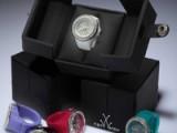 il primo anello Toywatch, si chiama tayloring