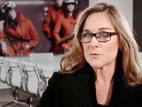 Angela Ahrendts, Chief Executive Officer
