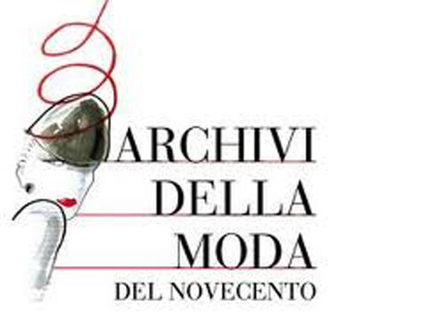 E' online il Portale Archivi della Moda del Novecento