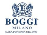 I giocatori della Lazio per Boggi Milano