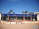 Maredimoda Intimodimoda 2011