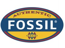 Fossil e Karl Lagerfeld insieme in una linea di orologi