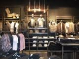 Firetrap apre un nuovo store a San Pietroburgo