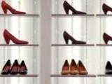 Scarpe, il mercato italiano mostra una timida ripresa