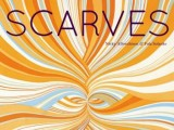 "'Scarves"", scritto da Nicky Albrechtsen e Fola Solanke"