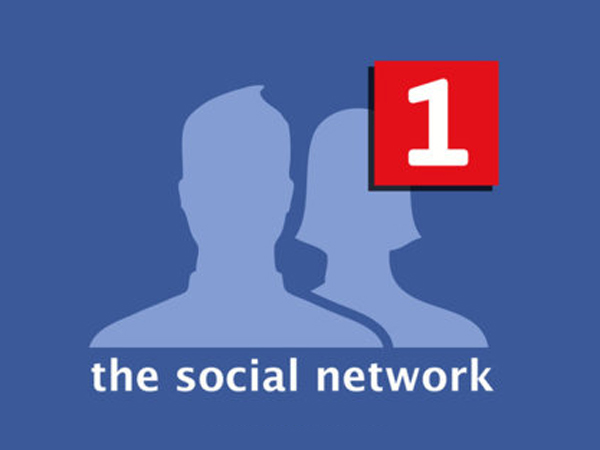 Speciale Sfilate.it: la moda e social network