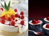 Cheesecake: il dolce originale per il cenone di Capodanno