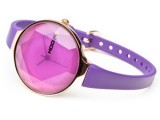 Hopps Luxury: l'orologio sfizioso a 35 euro